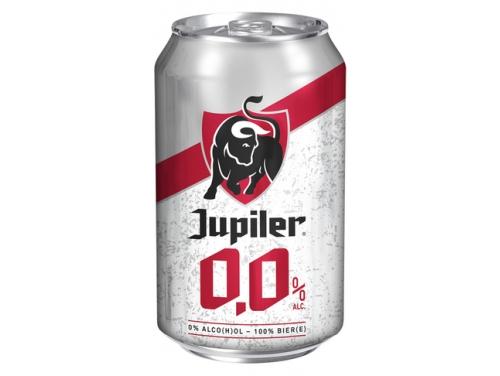 JUPILER ZERO 33CL