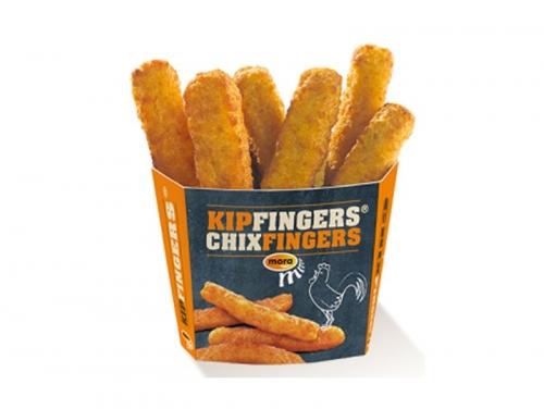 KIPFINGERS